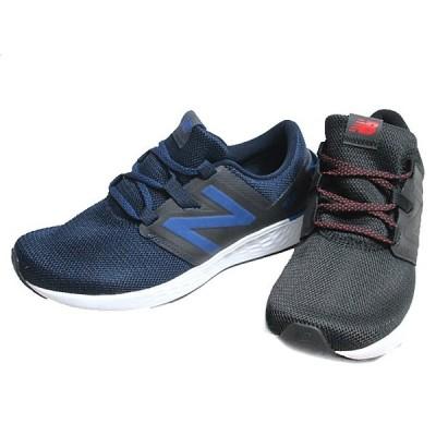 ニューバランス new balance MVRCR フレッシュフォーム ベロレーサー ワイズD メンズ 靴