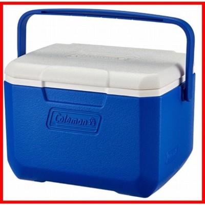 コールマン テイク6(ブルー) 2000033009