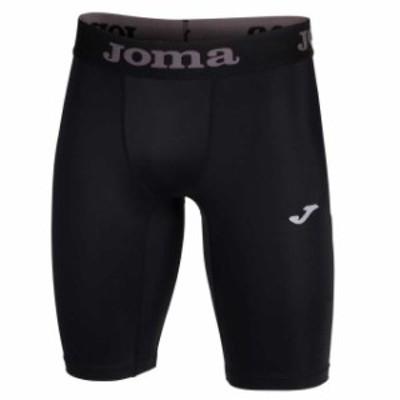 joma ホマ ランニング&トライアスロン 男性用ウェア ランニングタイツ joma olimpia