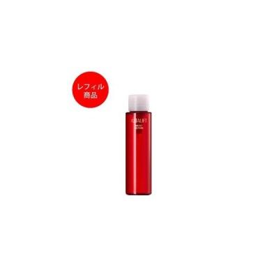 アスタリフト ASTALIFT モイストローション(レフィル)130ml(化粧水)富士フイルム
