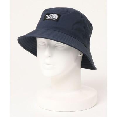 帽子 ハット THE NORTH FACE/ザ ノース フェイス Camp Side Hat