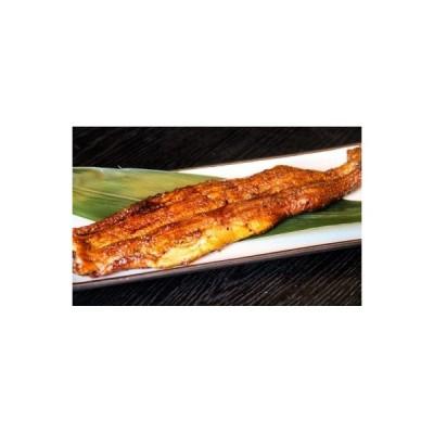 碧南市 ふるさと納税 三河一色産 鰻蒲焼き 珠玉の逸品 1尾 H106-001