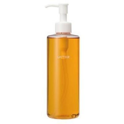 LAITIER レチエ スキンローションA 300ml 化粧品 メイク 化粧水 肌 綺麗