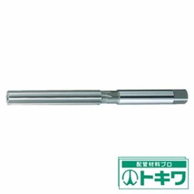 TRUSCO ハンドリーマ6.95mm HR6.95 ( 8189531 )