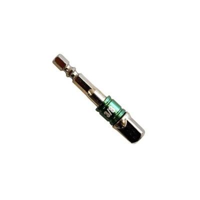 【メール便選択可】アークランド SA-095 ソケットアダプター 9.5mm GREATTOOL