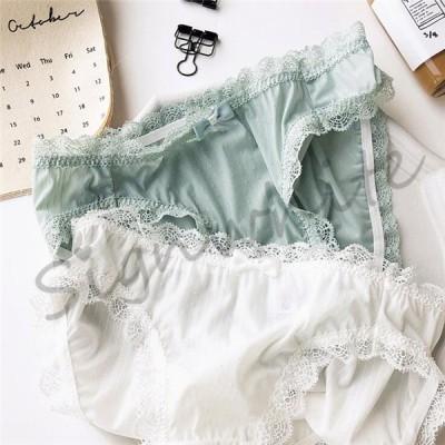 ショーツ パンツ ショーツ通販 ノーマル レディース 女性用 下着 伸縮性 フィット感 ズレにくい 上品 かわいい