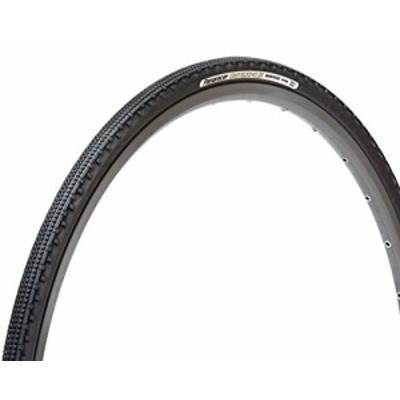 パナレーサー(Panaracer) クリンチャー タイヤ [700×26C] グラベルキング (中古品)