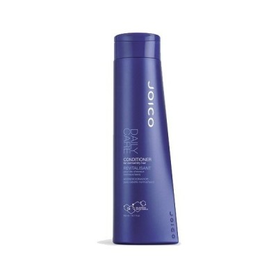 Joico Daily Care Conditioner 295 ml (10.1 oz.) (並行輸入品)