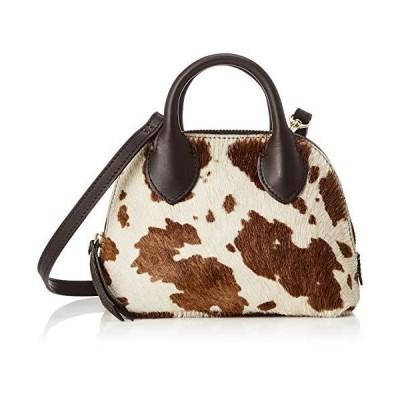 ヴィオラドーロ V-8368 Vitello レディース cow (brown)