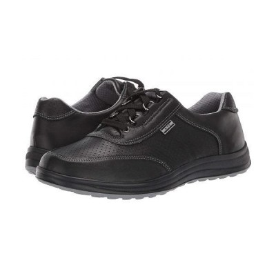 SAS サス レディース 女性用 シューズ 靴 スニーカー 運動靴 Sporty Lux - Black Perf