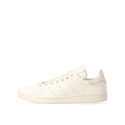 "スニーカー ADIDAS / ""STAN SMITH RECON"" スニーカー"