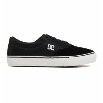 20%OFF セール SALE DC Shoes ディーシーシューズ CRUZE BREEZY スニーカー 靴 シューズ