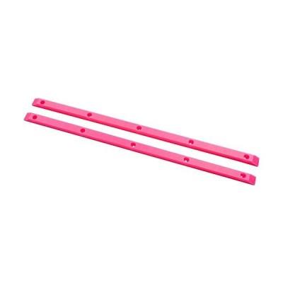 Powell(パウエル)Other Rib Bones Rails New pink
