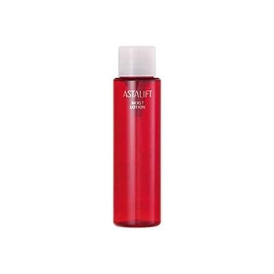 ASTALIFT(アスタリフト) アスタリフトモイストローション(付替用レフィル) 化粧水 130ml