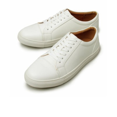 glabella LACEUP SNEAKERS