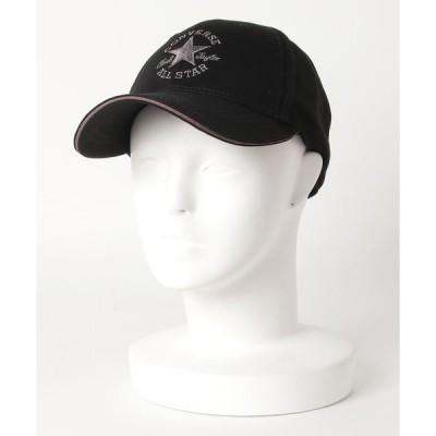 帽子 キャップ CNM ANKLE C-TWILL CAP