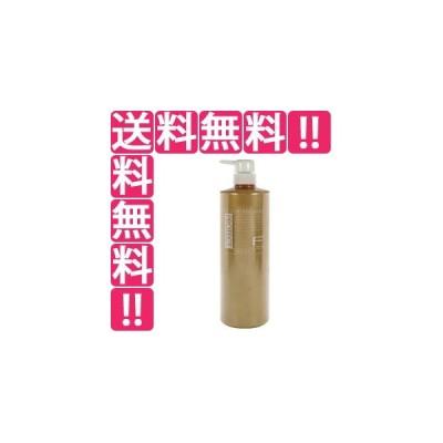 フィヨーレ FIOLE F.プロテクト ヘアマスク ベーシックタイプ 1000g ヘアケア