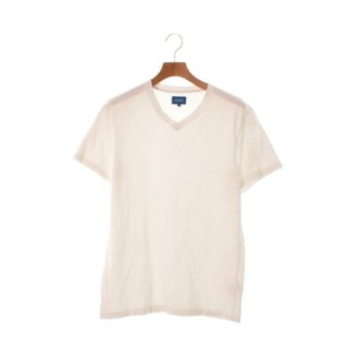BEAMS ビームス Tシャツ・カットソー メンズ