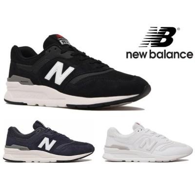 ニューバランス 997 new balance メンズ レディース CM997H LX LZ LY newbalance sneaker スニーカー
