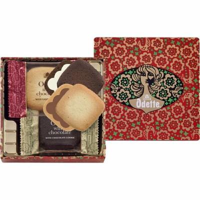 洋菓子オデット モロゾフ  内祝 贈り物 引き出物 プレゼント