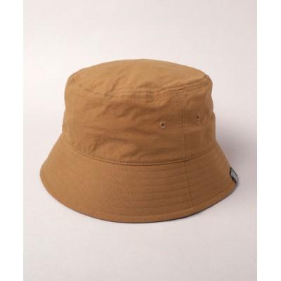 CA4LA / HK PAIL MEN 帽子 > ハット