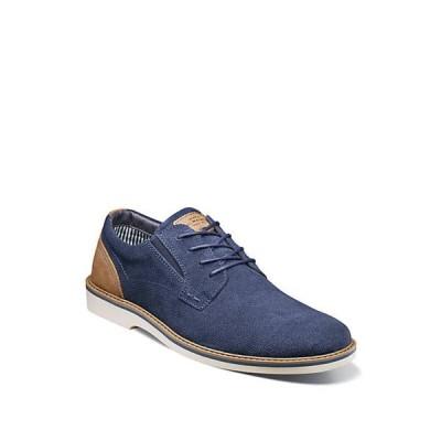 ノンブッシュ メンズ スニーカー シューズ Barklay Plain Toe Dress Oxford Shoes