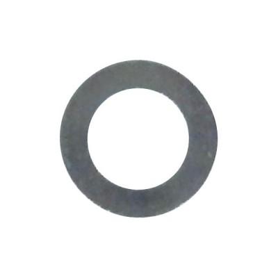 シムリング 1パック(10枚入) 内径3Φmm 材質ステンレス(SUS304) 岩田製作所 RS003005010