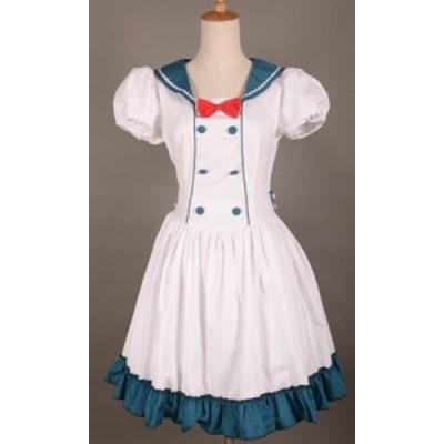 Gargamel  VOCALOID 初音ミク 白雪姫 コスプレ衣装h126