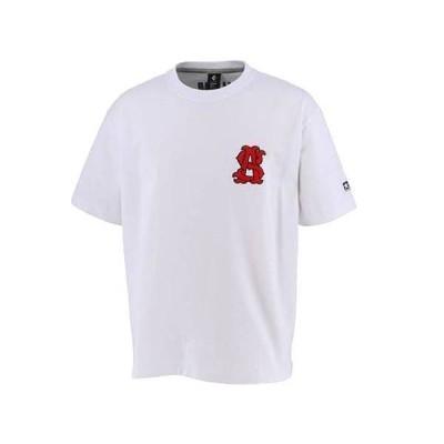コンバース CONVERSE メンズ 1S クールネックTシャツ カジュアル 半袖 シャツ