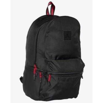 ジョーダン ジャンプマン ブラック バックパック Jordan Jumpman Backpack 9A0380 023 メンズ レディース【送料無料】