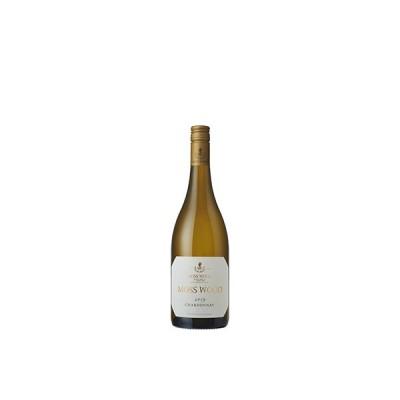 【モスウッド】 シャルドネ [2019] 白 750ml 【Moss Wood】 Chardonnay