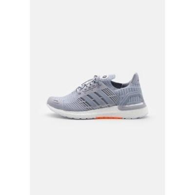 アディダス メンズ ランニング スポーツ ULTRABOOST CC_1 DNA - Neutral running shoes - grey grey