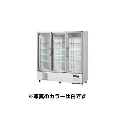 ホシザキ 冷蔵ショーケース スイング扉タイプ USR-180A3 (旧 USR-180Z3 )