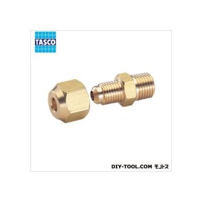 タスコ フレアジョイント TA260A-2.5