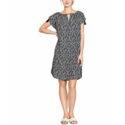 NIC+ZOE ニックゾー ファッション ドレス Nic+Zoe Dress