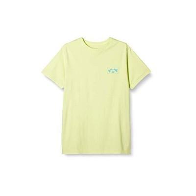 ビラボン Tシャツ BA011213 メンズ NEL 日本 L (日本サイズL相当)