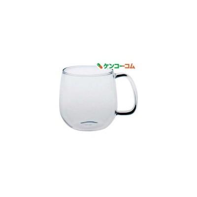 ユニティ カップ M ガラス 8291 ( 1コ入 )