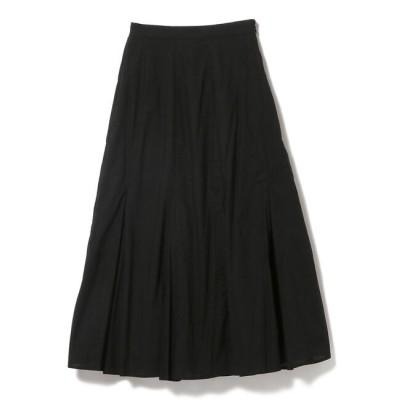 【ビームス ウィメン/BEAMS WOMEN】 Ray BEAMS / マーメイド フレア スカート