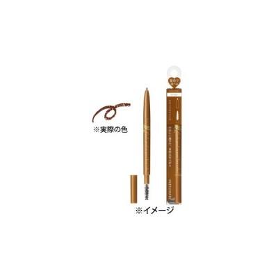 資生堂 インテグレート アイブローペンシル BR641 (0.17g)