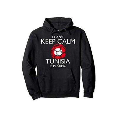Tunisia Football Jersey 2018 Tunisian Soccer Hoodie