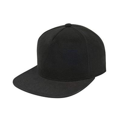 Gents HAT ユニセックス・アダルト US サイズ: One Size カラー: ブラック