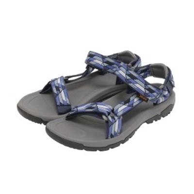 【即納】テバ TEVA メンズ サンダル シューズ・靴 M HURRICANE XLT2 SANDAL KBML