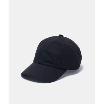 CONVERSE TOKYO / 斜めスターキャップ WOMEN 帽子 > キャップ
