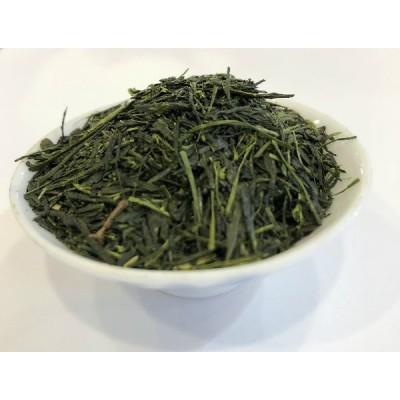 九州煎茶(旨)50g