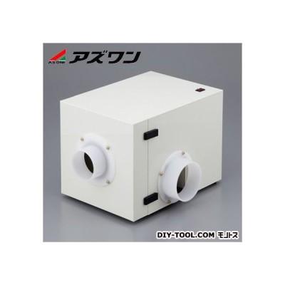 アズワン ファンユニット 240×330×250mm 1-7613-21