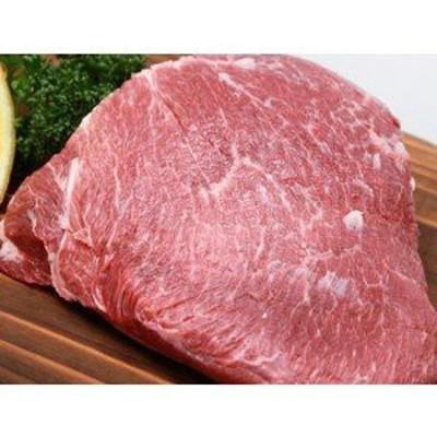 国産牛のほほ肉 約1000g