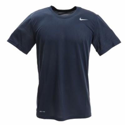 ナイキ(NIKE)ドライフィット レジェンド Tシャツ 2.0 718834-451SU17 半袖 オンライン価格(Men's)