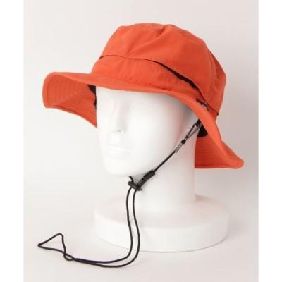 帽子 ハット [ GERRY/ ジェリー ]