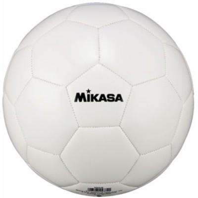 ミカサ(MIKASA) 記念品用 マスコットサッカーボール アクセサリー PKC5W