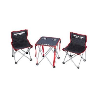 内祝い 内祝 お返し チェアー アウトドア 折りたたみ椅子 キャンプ 椅子 ジュール コンパクト テーブルチェアセット UC-1702 (4)